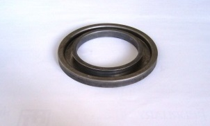 Outer Seal